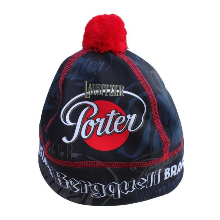 Mütze Porter